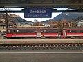 AB BDeh 4 4 in Jenbach (20181113 073215).jpg