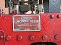 ACIMG 0960 Meiningen Dampflokwerk Borsig.jpg