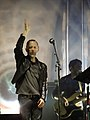 ACL Radiohead 2016 (30203411086).jpg