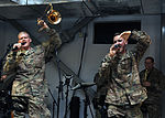 AFCENT band's spring show brings the heat 150311-F-CV765-128.jpg