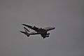 AF A380 JG 20-09-2013 01.jpg