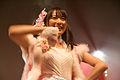 AKB48 20090703 Japan Expo 23.jpg