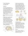 ALA 3 final.pdf