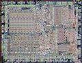 AMD Am9080A die.jpg