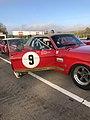 AMR Mustang.jpg