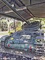 AMX-13 Tank. (31455282571).jpg