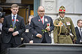 ANZAC Day service at the National War Memorial - Flickr - NZ Defence Force (13).jpg