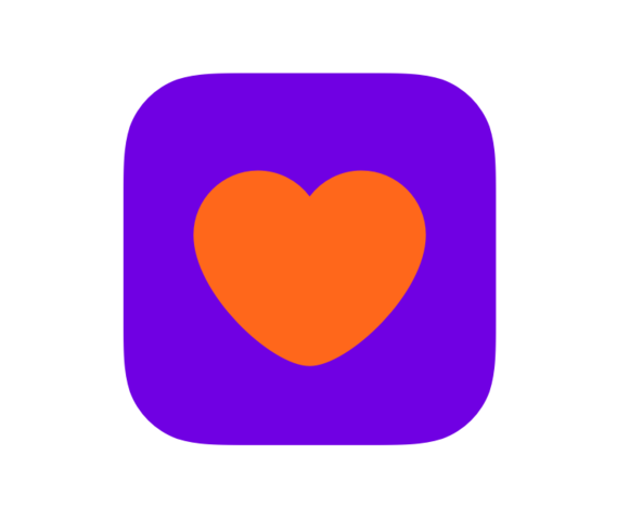 dating apps for android with a blue icon png background images
