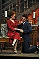 ARSENIC AND OLD LACE - Dress Rehearsal (9547876124).jpg