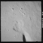 AS15-81-10986 (21691915892).jpg