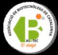 ASBTEC10.png