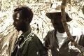 ASC Leiden - Coutinho Collection - F 29 - Dr Jaime in Candjambary, Guinea-Bissau - 1974.tif