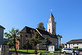 AT-62859 Pfarrkirche Heiliger Michael, Rosegg 28.jpg