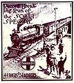 ATSF Scott Special 1905.jpg