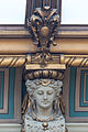 AT 50473 Details of the Aula, Palace of Justice, Vienna-4363.jpg