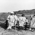 AZHAZAO קבוצת אנשים 18 ינואר 1937-PHV-1684512.png