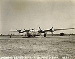 A B-24 (BOND 0310).jpg