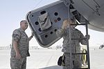 A Big Air Force Family DVIDS160312.jpg