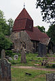 A Church in the Wood, Hollington, East Sussex.jpg