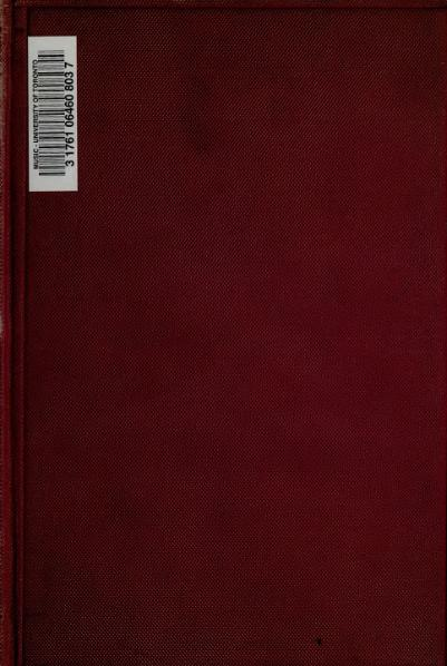 File:A Dictionary of Music and Musicians vol 3.djvu