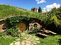 A Hobbit House.jpg