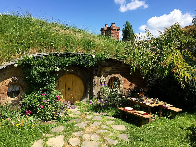 file a hobbit wikimedia commons