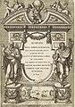 A Lafreri-Duchetti Italian-Assembled-To-Order (IATO) Atlas.jpg