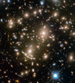 A Lot of Galaxies Need Guarding in this NASA Hubble View (34322253601).png