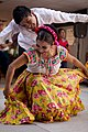 A Mexican traditional dance.jpg
