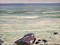 A Rough Sea (24703774598).jpg