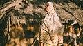 A SINGLE WOMAN. 13.jpg