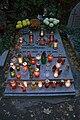 A Waligórski grób.jpg