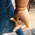 A dolls hand - Flickr - Stiller Beobachter.jpg