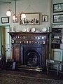 A la Ronde fireplace.jpg