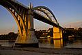 A ponte do Pedrido.jpg