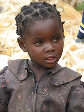 A small girl from small village - Zambia.jpg