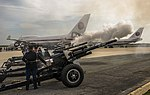 A spectacular farewell to PM Abe at Joint Base Andrews 150430-F-WU507-003.jpg