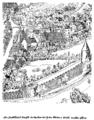 Aachen-Einzelbilder-1566-Blatt-11.png