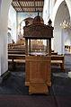 Aachen Basilika St. Michael, griechisch-orthodoxes Interior.jpg