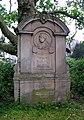 Aachen Reumontdenkmal.jpg