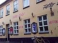 Aarhus - Fatter Eskil - panoramio.jpg