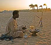 Çölde%20nargile%20-%20Sudan