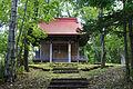 Abashiri-jinja05s3.jpg