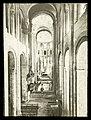 Abbatiale Sainte-Foy de Conques - J-A Brutails - Université Bordeaux Montaigne - 2423.jpg