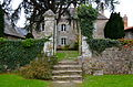 Abbatiale de Saint-Philbert-de-Grand-Lieu (prieuré 2).jpg