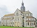 Abbaye Saint-Germer-de-Fly.jpg