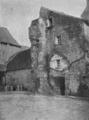 Abbaye Villeloin photo 06-vestiges de l'église abbatiale.png