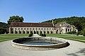 Abbaye de Fontenay R04.jpg