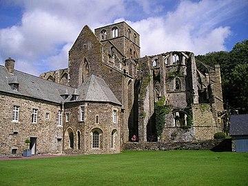 Abbaye de Hambye.jpg