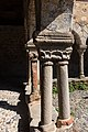 Abbaye de Lavaudieu - cloître 04.jpg